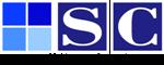 logo-sc-sm2